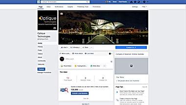 360 Facebook