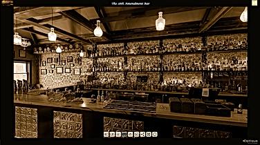 18th Amendment Bar, Geelong