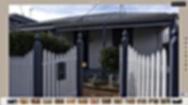 Thumbnail Real Estate Virtual Tours