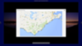 A Virtual Tour of the Great Ocean Road