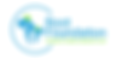 Root Foundation Rwanda Logo.png