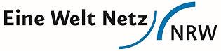 Logo_EWN_CMYK_klein.jpg