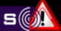 BioSonic Tuning Disclaimer