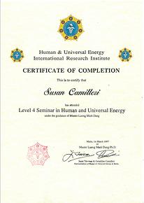 SC UE Certificate 1997.PNG
