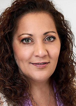 Susan Camilleri Profile