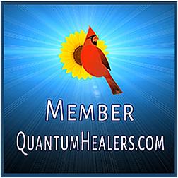 Quantum Healers Member.PNG