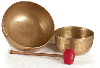 kisspng-standing-bell-bowl-sonoterapia-t