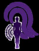 BT-BQH Logo.png
