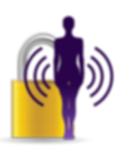 BioSonic Tuning Privacy