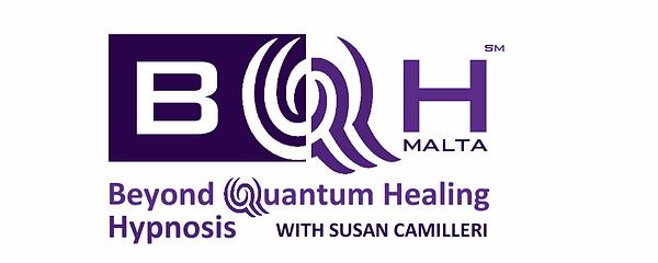 BQH Logo White.png
