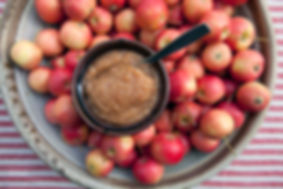 HEWES-SAUCE-IN-BOWL-ON-APPLES-20170910_0