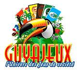 logo guyajeux.jpg