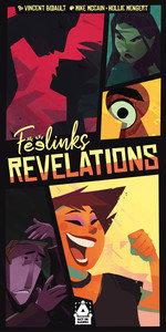 Feelinks révélations