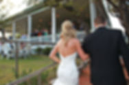 Star Hill Ranch Weddings