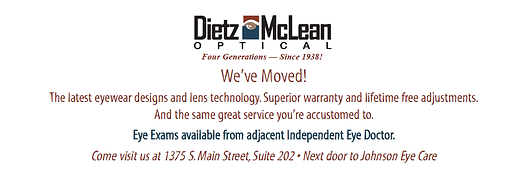 Dietz McLean Boerne Location