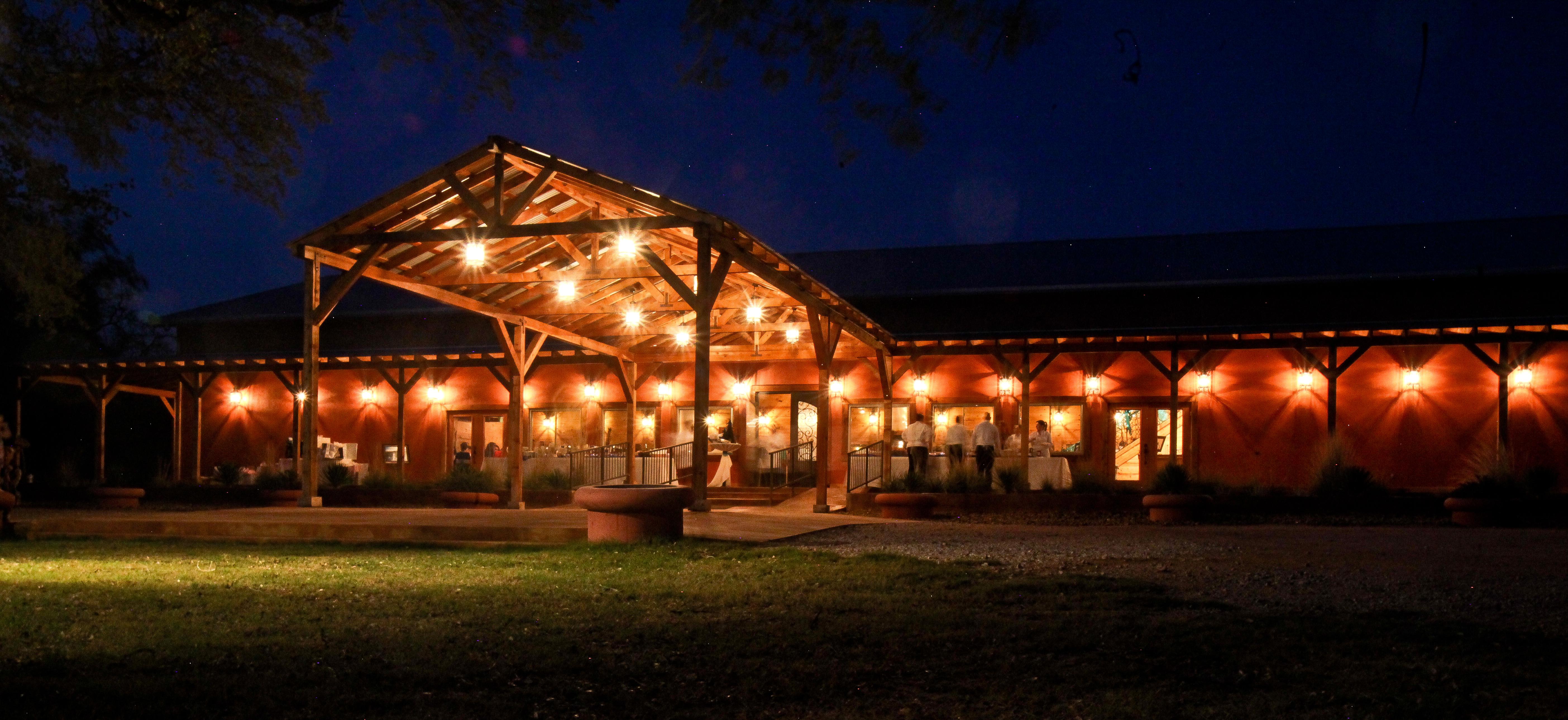 Sandy Oaks Ranch Weddings Events Wing Shooting 210-394-4857