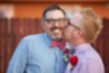Star Hill Ranch Austin Gay Weddings