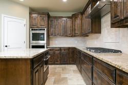 Owner Managed Homes of San Antonio