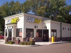 5 Subway