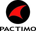 Pactimo-Logo-2011-300x258.jpg