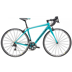 cannondale-synapse-carbon-womens-105-5-e