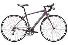 cannondale-synapse-alloy-sora-2017-women