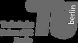 1200px-Logo_der_Technischen_Universität_Berlin1.png