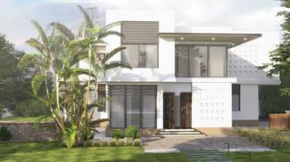 Guld Insurance gig House Construction.mp4