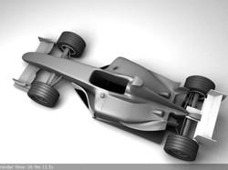 F1 Ferrari 1.jpg