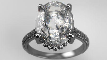 Jewelry_ (00000).jpg