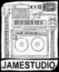 Jamestúdio, estúdio de música localizado em Guarulhos. Ensaios, gravações, produção musical, mixagem, masterização, etc.