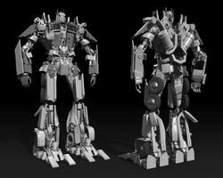 Optimus Prime1111 1.jpg