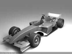 F1 Ferrari.jpg