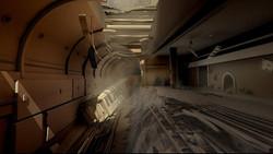 Train 0.jpg