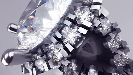 Jewelry_1 (00000)_3.jpg