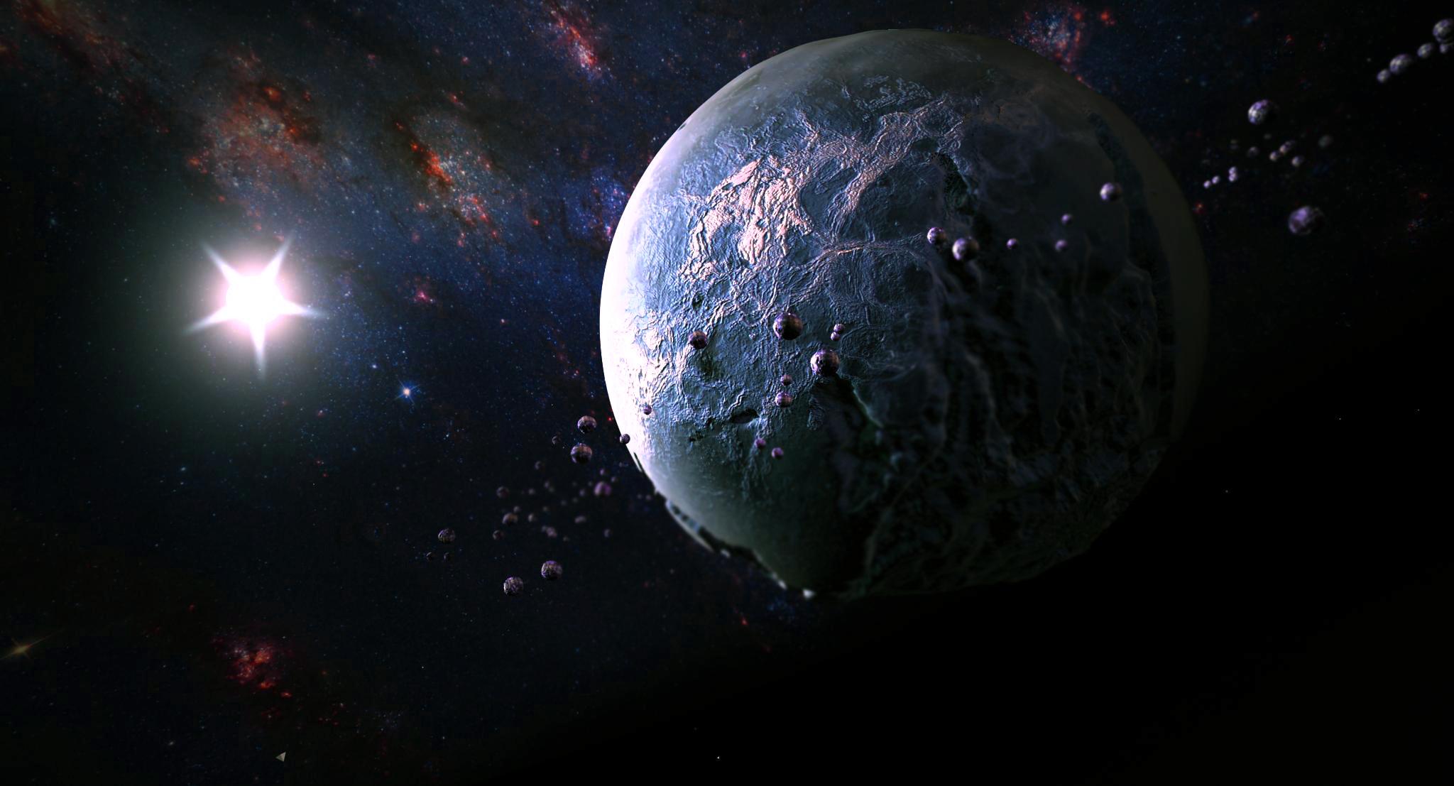 space planet2jpg.jpg