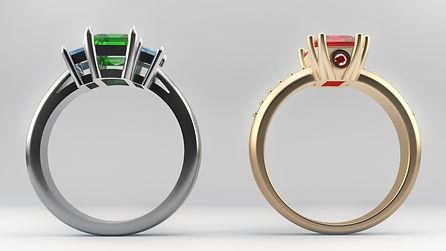 Jewelry_9 (00000).jpg
