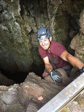 Cave Spelunking.jpg
