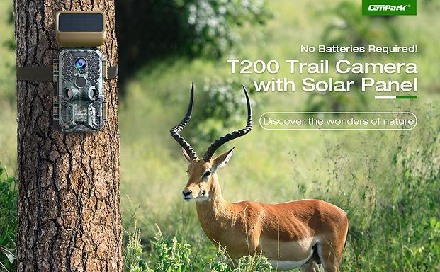 Campark Solar.jpg