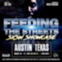 FeedingStreetsFlyer.jpg