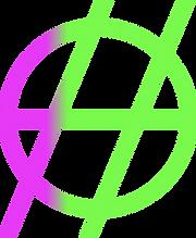 hb-logo-190916-03-3000px.png