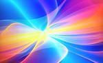 Bevidsthedens_Udstråling_1._brug_til_FB.
