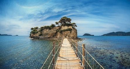 vand,bro,ø.jpg