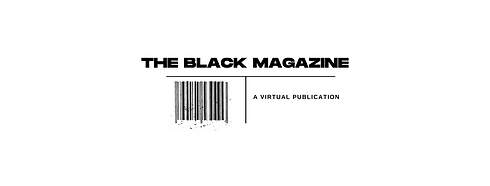 Copy of The Black MagazineLogo (4).png