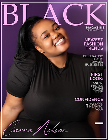 TheBlackMagazineFebruary.png