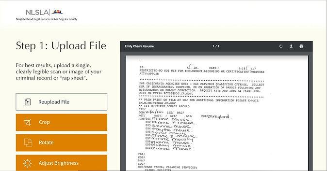 NLSLA Re-entry Mockup (1)-3.jpg