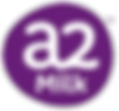 A2-Milk-Logo.png