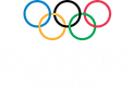 Olympic_Channel_logo copy.png