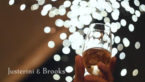 Justerini & Brooks