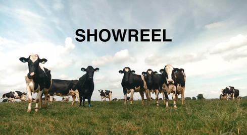 The Film Farmers Showreel